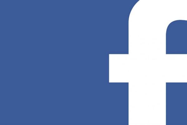Sosyal Ağ Devi Facebook