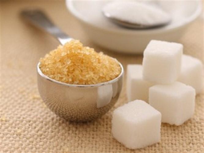 Şeker Diyeti