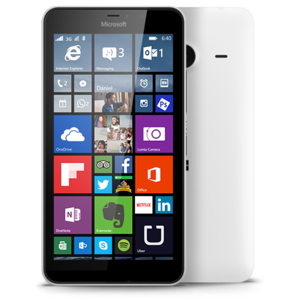 Lumia-640-xl-3g-white-catalogue-png